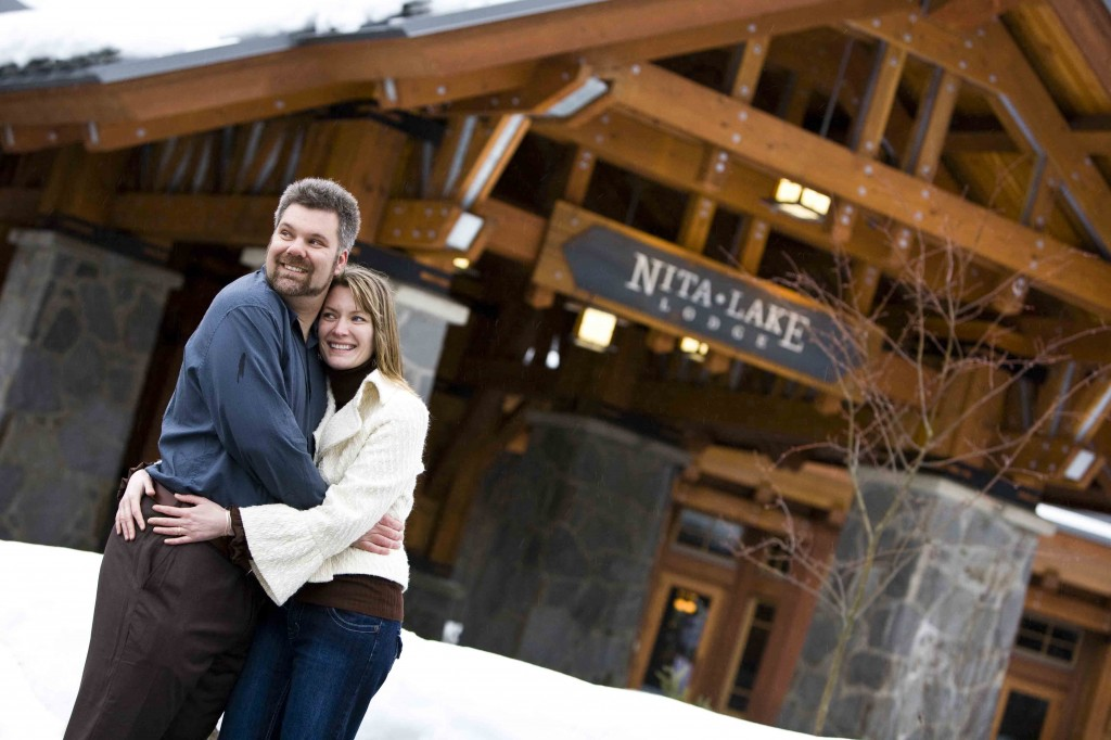 nita lake lodge, whistler, wedding, wedding photographer, portrait