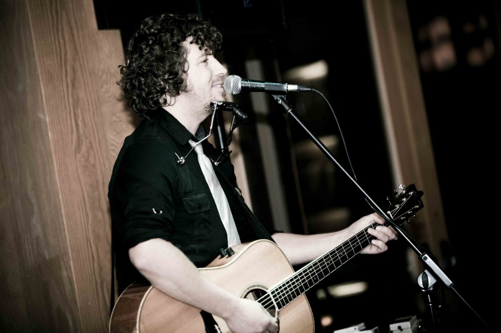 rosco, adam woodall, nita lake lodge, wedding, band, music, whistler