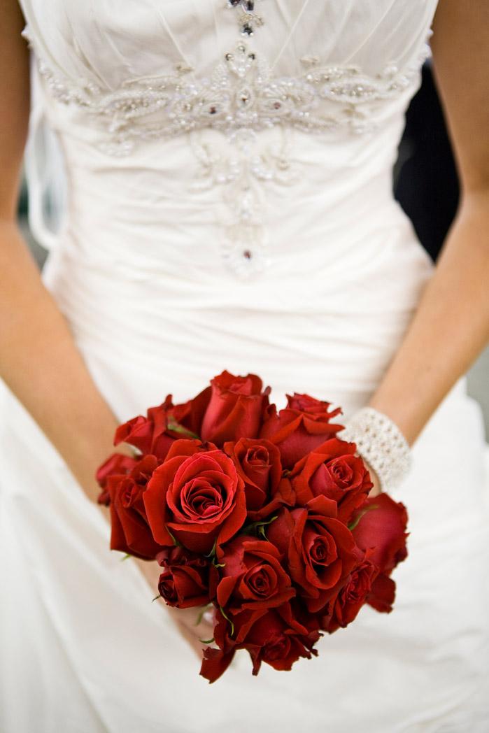 whistler wedding, wedding photographer whistler, bouquet, bride, whistler
