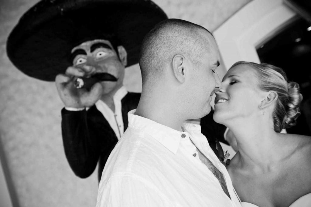 mayan riviera, mexico, wedding, gran bahia