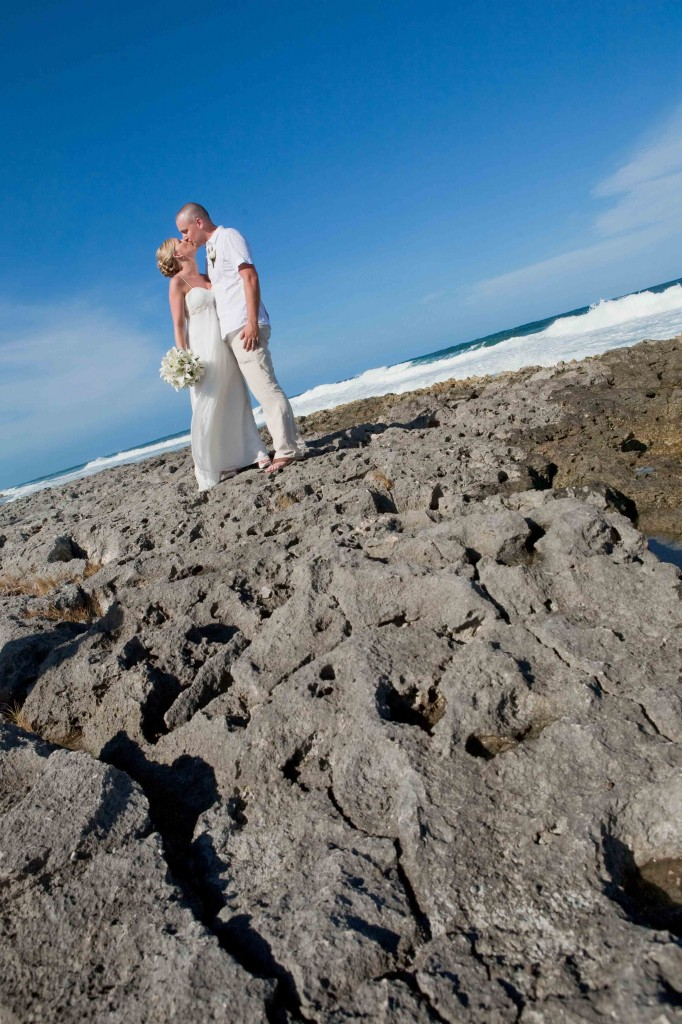 destination wedding mexico, destination wedding photographer, mayan riviera, wedding photography