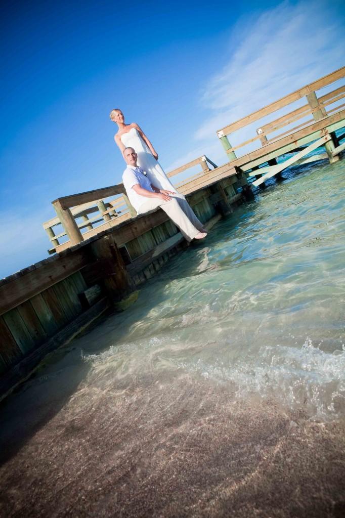mayan riviera wedding photography, beach, water, pier, wedding photography, destination