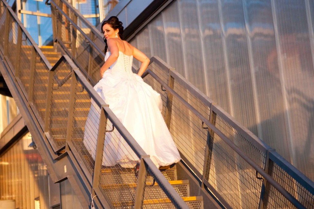 ubc boathouse wedding photography