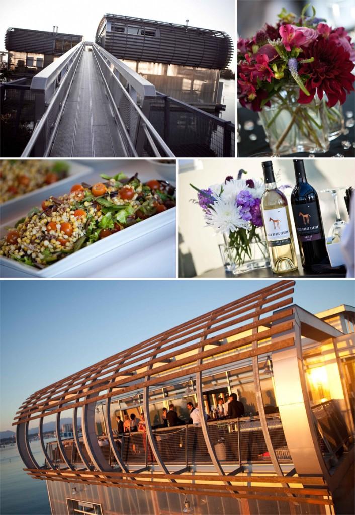 ubc boathouse, ubc, boathouse, wedding, photos, photography, vancouver, richmond