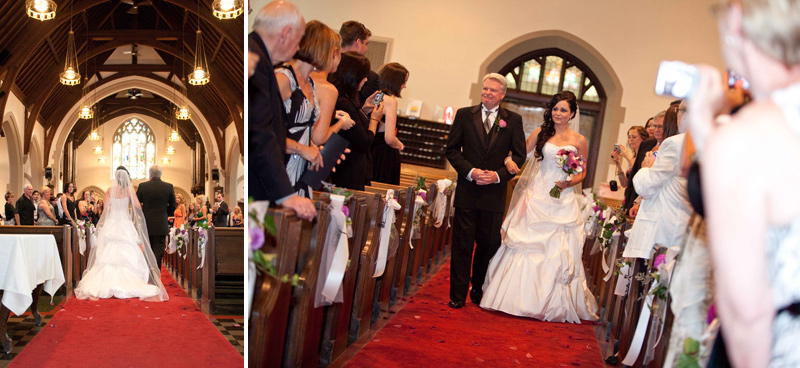 canadian memorial church wedding, vancouver, wedding, photography