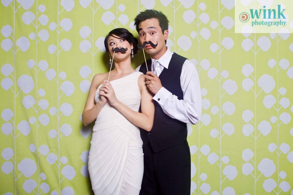 vancouver wedding photobooth, vancouver wedding photo booth, event, photography, wedding