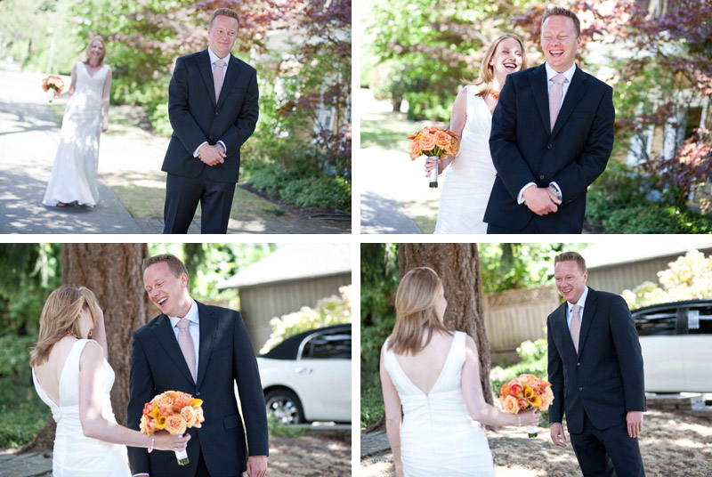 Carly Amp Damon Grouse Mountain Wedding Wink Photography Vancouver Wedding Photographer