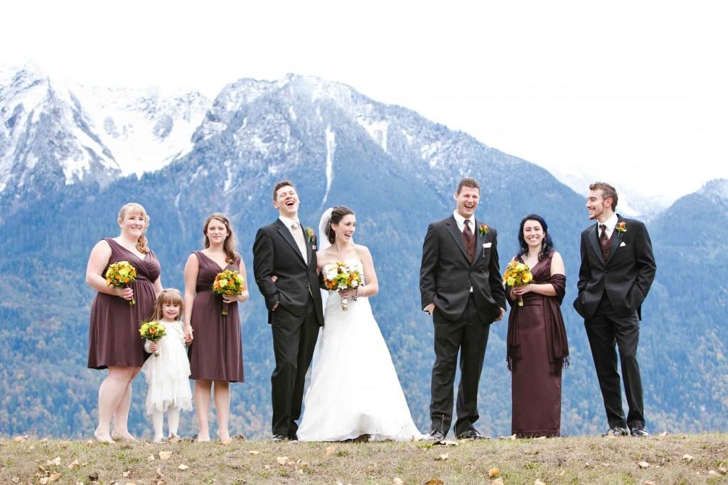 Megan currie wedding