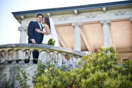 hycroft manor wedding photography, portrait, vancouver wedding photographer