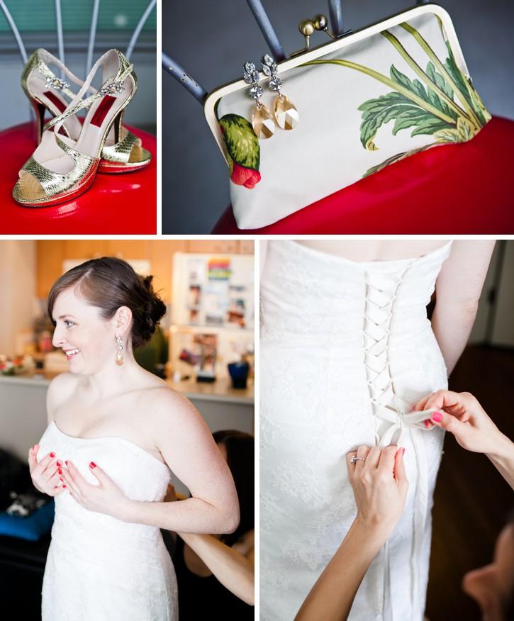 wedding, getting ready, details, jewelliette, jewellery, wedding jewelry, wedding dress