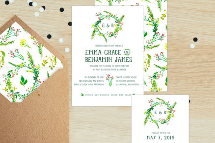 mango ink, wedding invitations, wedding photography, vancouver, wink photography, vancouver wedding photographer
