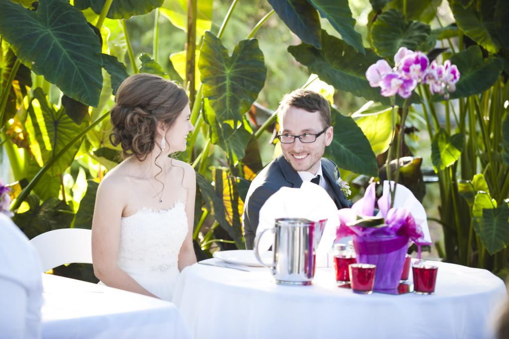wedding reception speeches, secret garden abbotsford