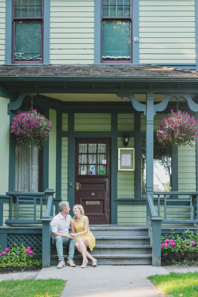 engagement photography vancouver roedde house museum west end