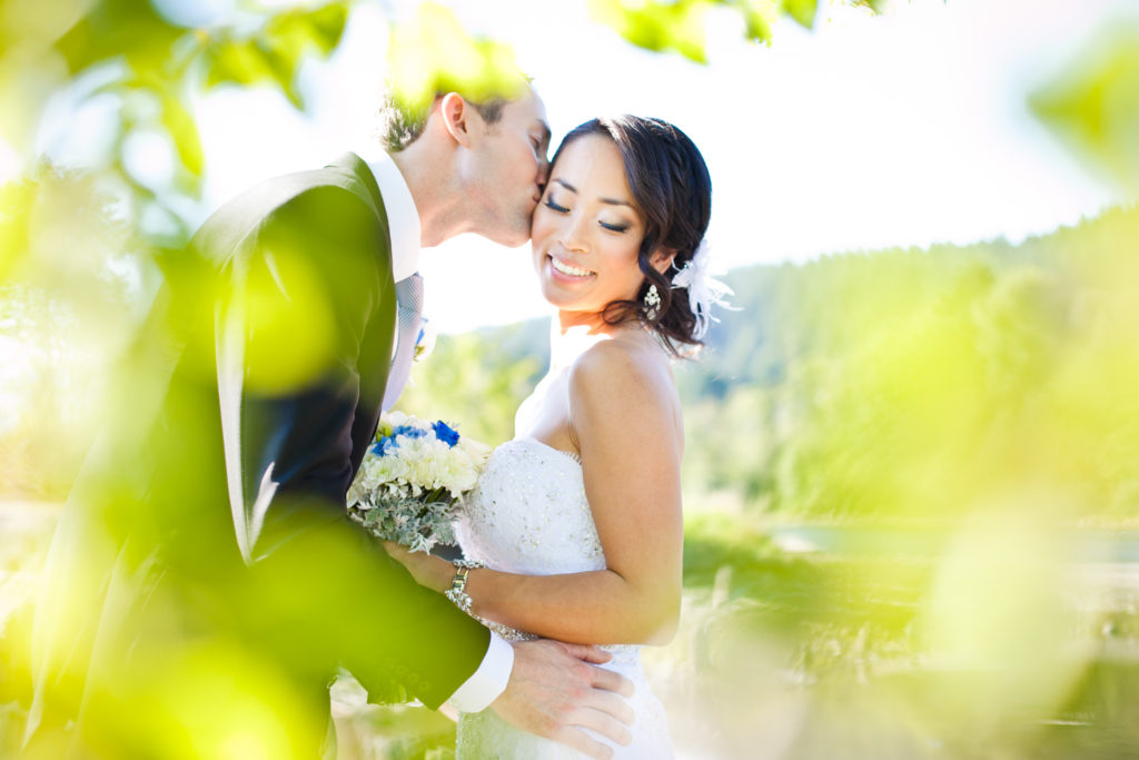 wink photography wedding portrait port moody bc