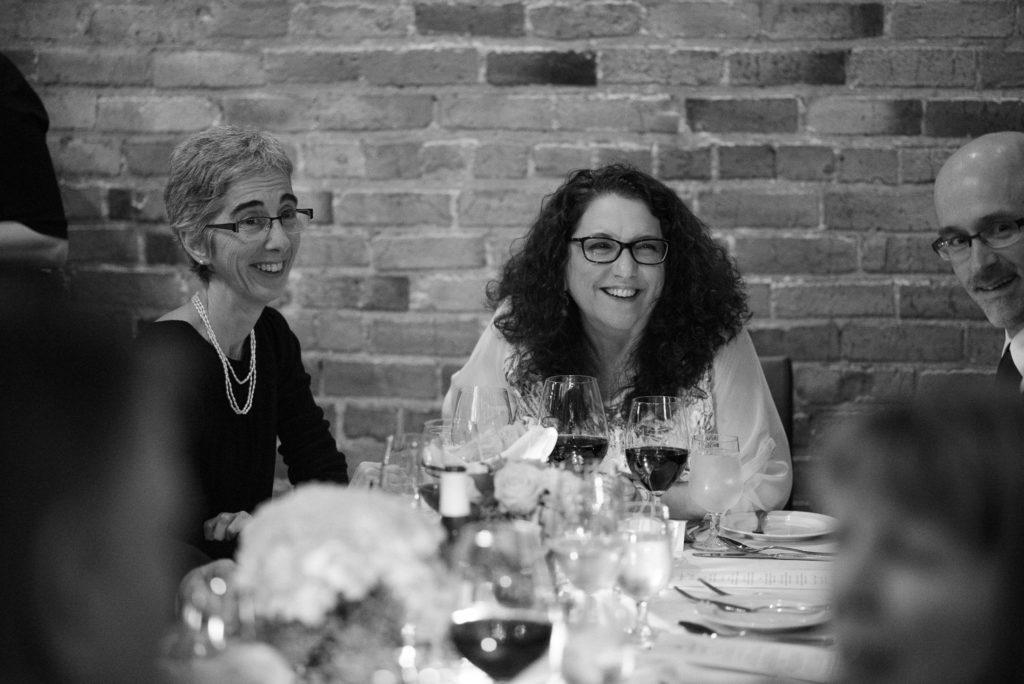 wedding photojournalism vancouver