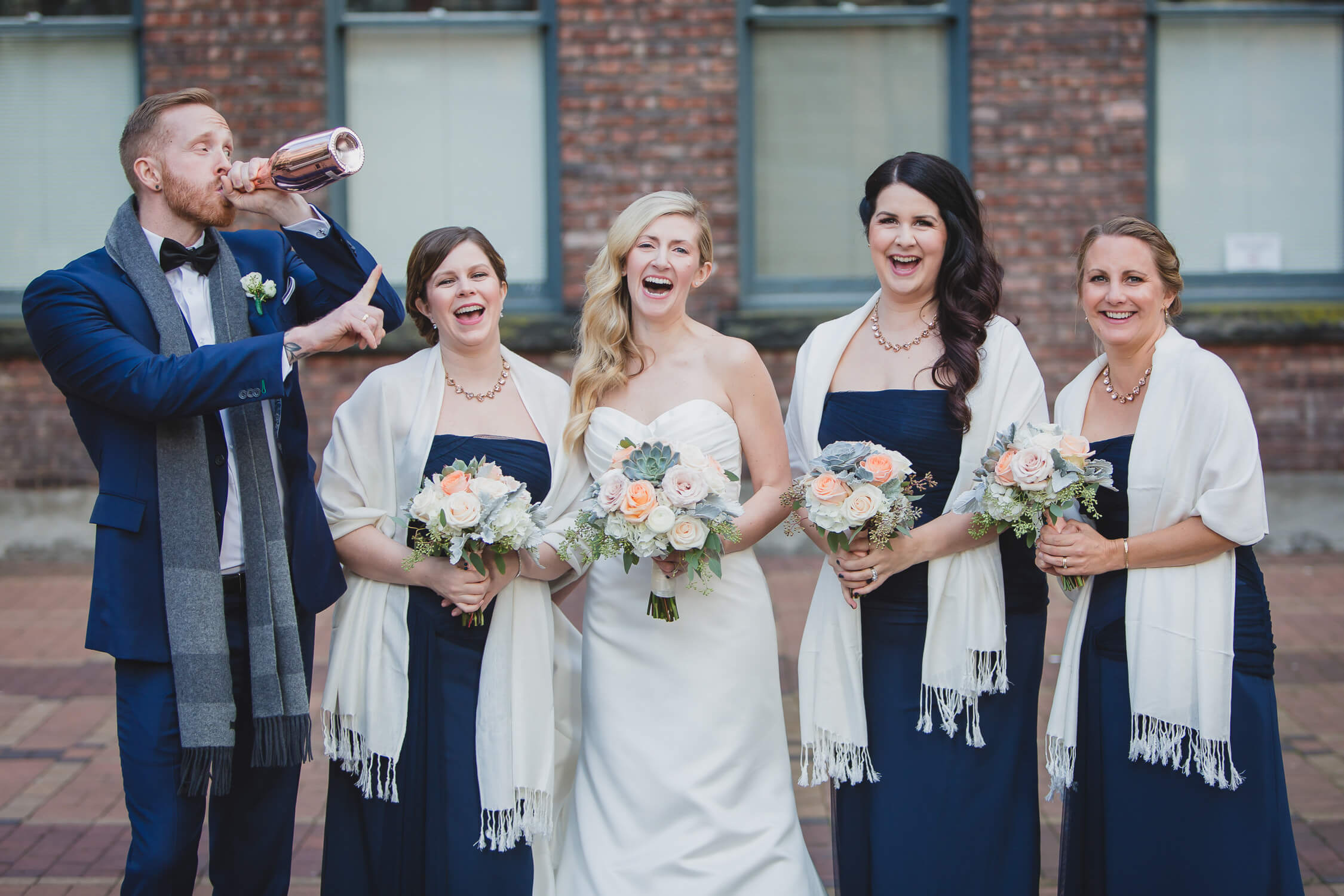 brix-vancouver-wedding-bridesmain-with-champagne-1