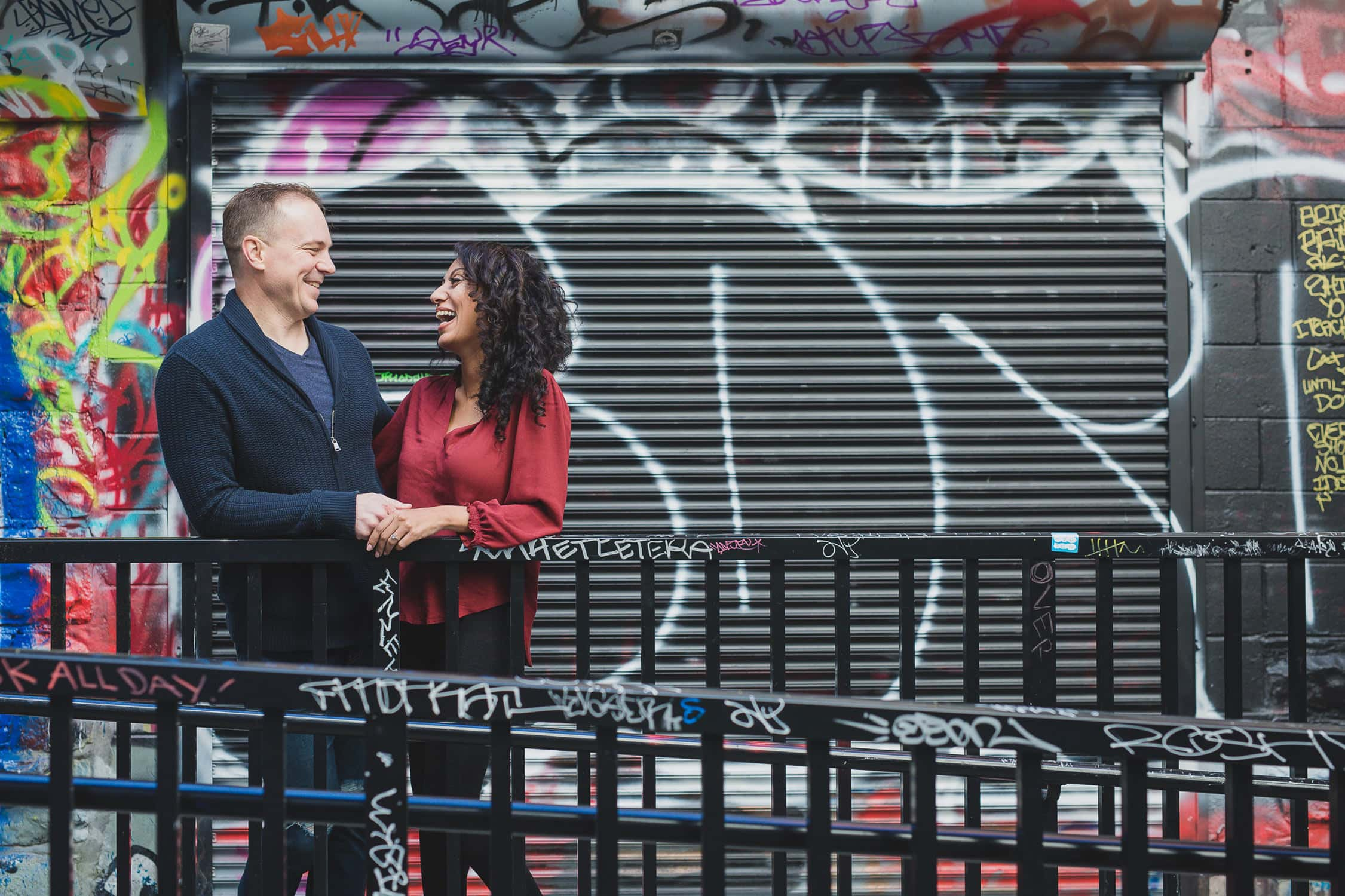 gastown-graffiti-urban-engagement-session-1
