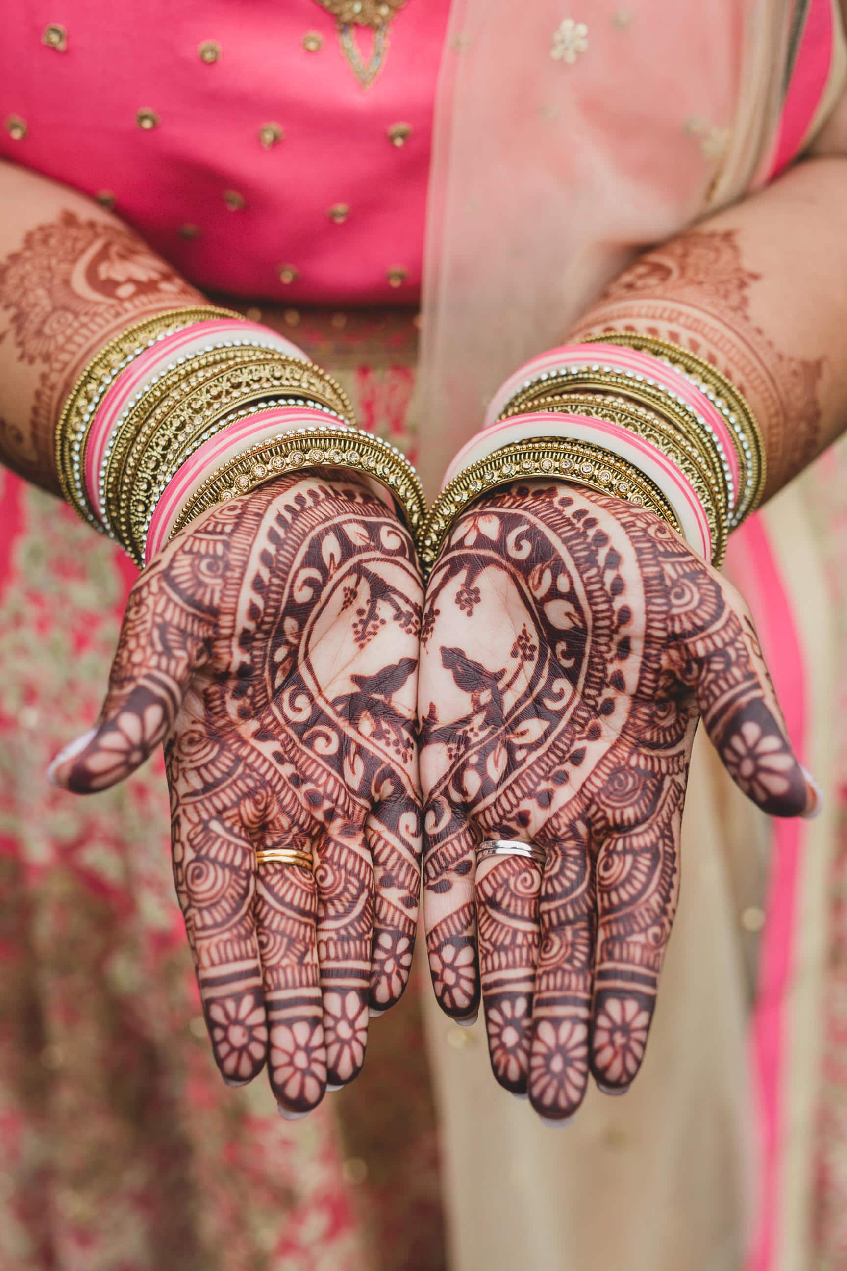 vancouver-wedding-mehndi-alternative-modern-indian-wedding
